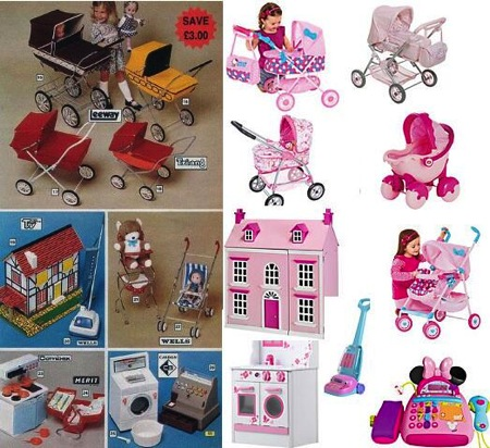 Pink toys2