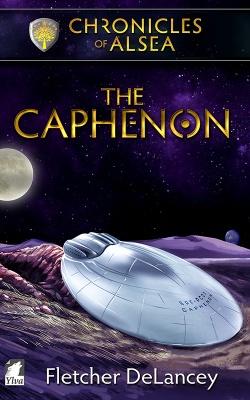 The Caphenon 500x800