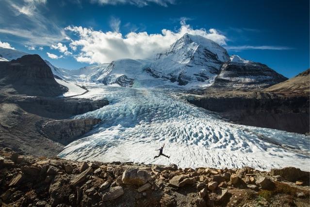 Snowbird Trail