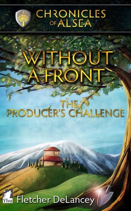WAF Producers Challenge