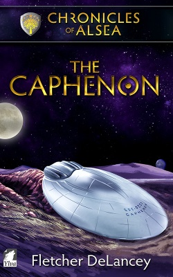 The Caphenon 500x800
