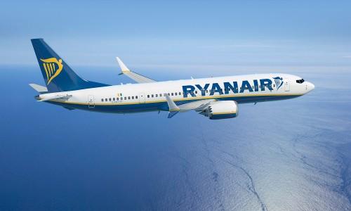Ryanair 1000x600