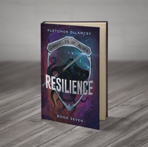 3D RESILIENCE